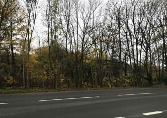 działka na sprzedaż - Tarnowskie Góry, Śródmieście
